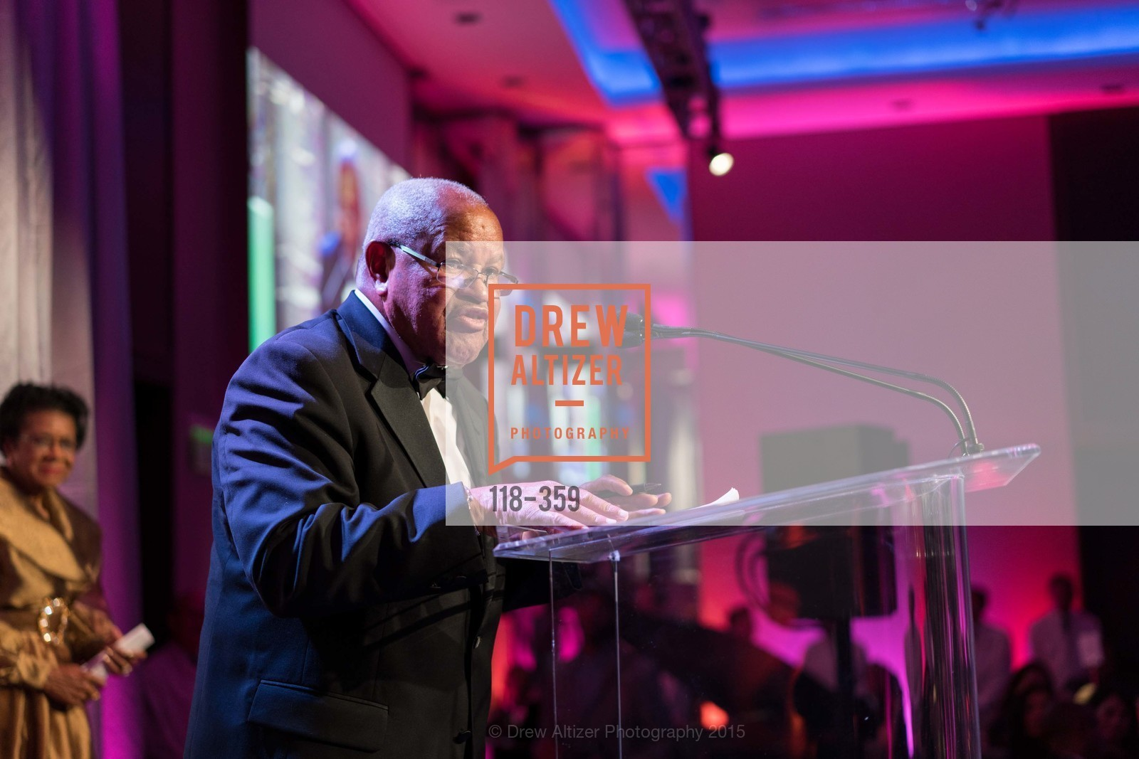 Harry Bremond, 2015 MoAD Gala: Finding the I in Diaspora, MoAD Museum & The St. Regis, October 10th, 2015,Drew Altizer, Drew Altizer Photography, full-service agency, private events, San Francisco photographer, photographer california