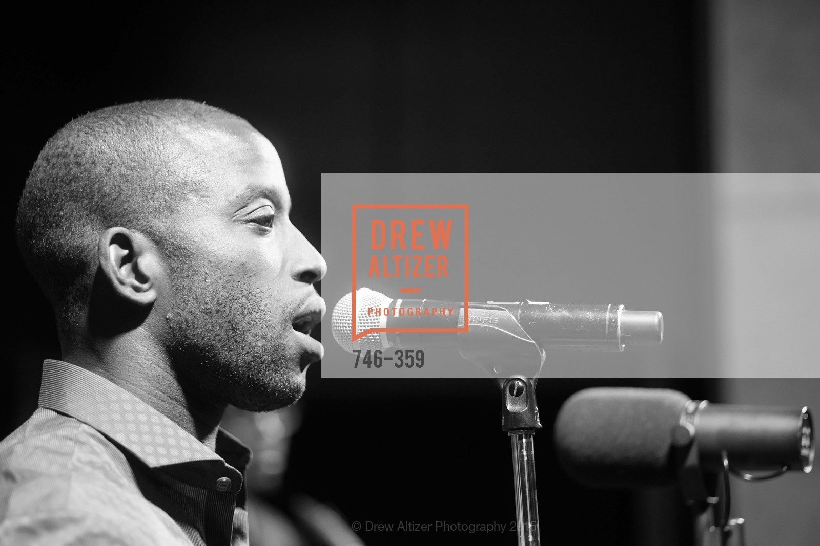 Performance By Trombone Shorty And Orleans Avenue, 2015 MoAD Gala: Finding the I in Diaspora, MoAD Museum & The St. Regis, October 10th, 2015,Drew Altizer, Drew Altizer Photography, full-service agency, private events, San Francisco photographer, photographer california