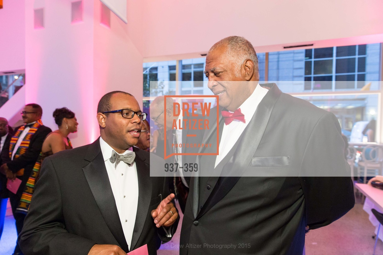 Bari Williams, 2015 MoAD Gala: Finding the I in Diaspora, MoAD Museum & The St. Regis, October 10th, 2015,Drew Altizer, Drew Altizer Photography, full-service agency, private events, San Francisco photographer, photographer california