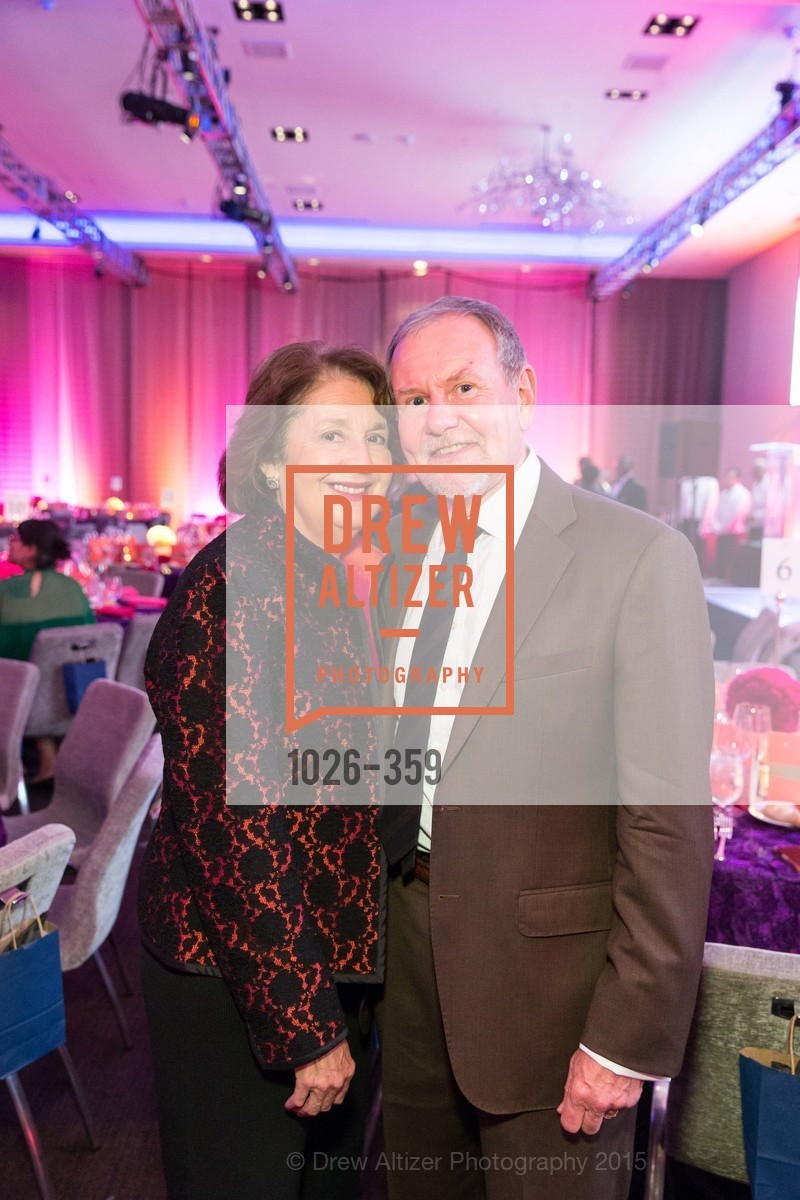 Aida Alvarez, Ray Baxter, 2015 MoAD Gala: Finding the I in Diaspora, MoAD Museum & The St. Regis, October 10th, 2015,Drew Altizer, Drew Altizer Photography, full-service agency, private events, San Francisco photographer, photographer california