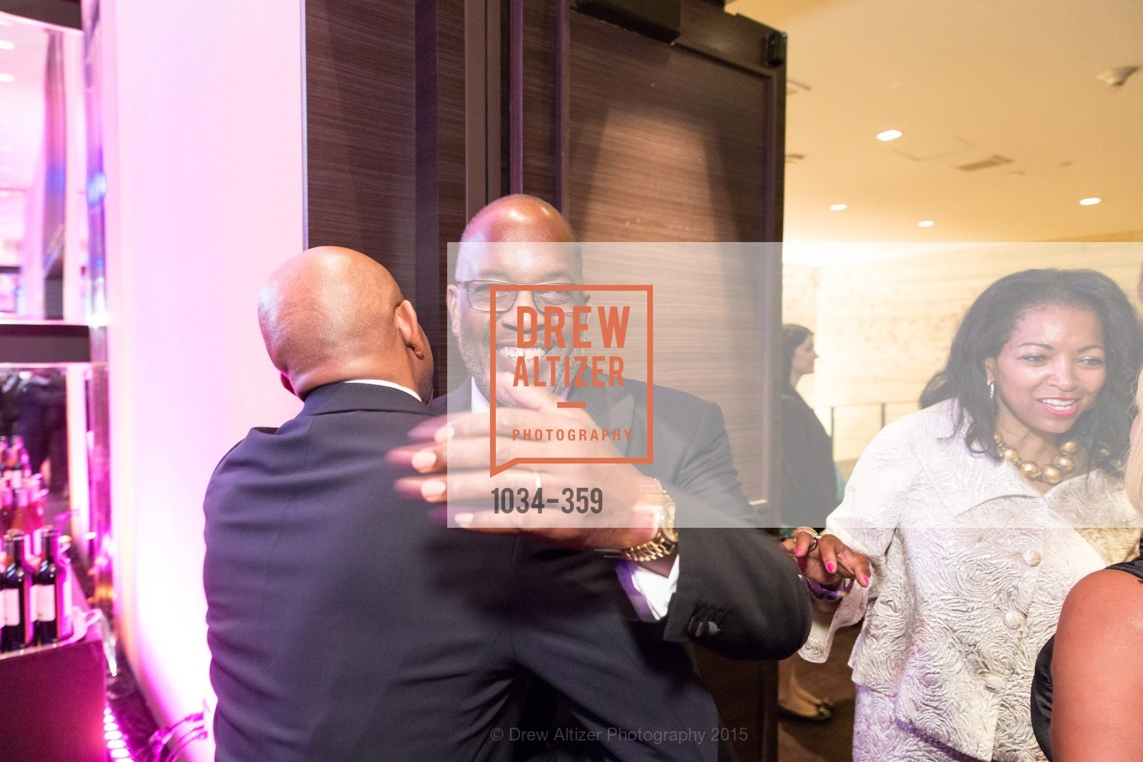 Bernard Tyson, 2015 MoAD Gala: Finding the I in Diaspora, MoAD Museum & The St. Regis, October 10th, 2015,Drew Altizer, Drew Altizer Photography, full-service agency, private events, San Francisco photographer, photographer california