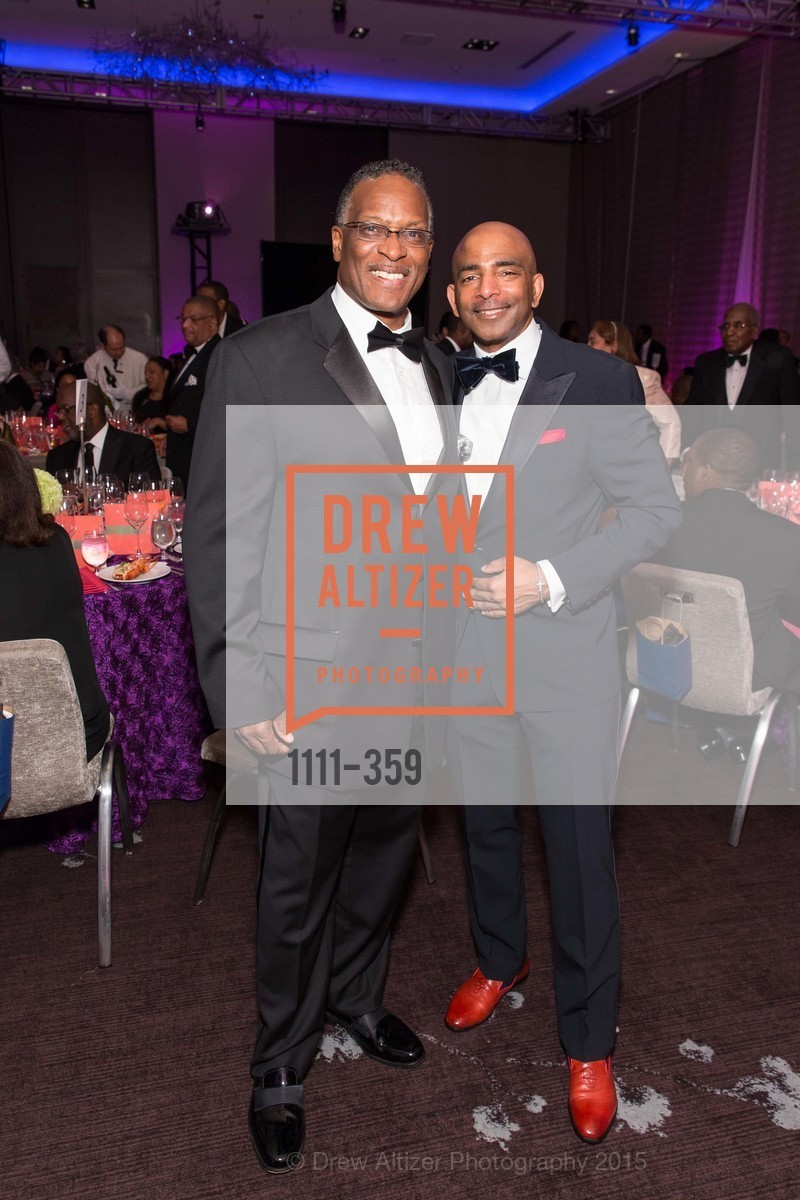 Dave Clark, Steve Bowdry, 2015 MoAD Gala: Finding the I in Diaspora, MoAD Museum & The St. Regis, October 10th, 2015,Drew Altizer, Drew Altizer Photography, full-service event agency, private events, San Francisco photographer, photographer California