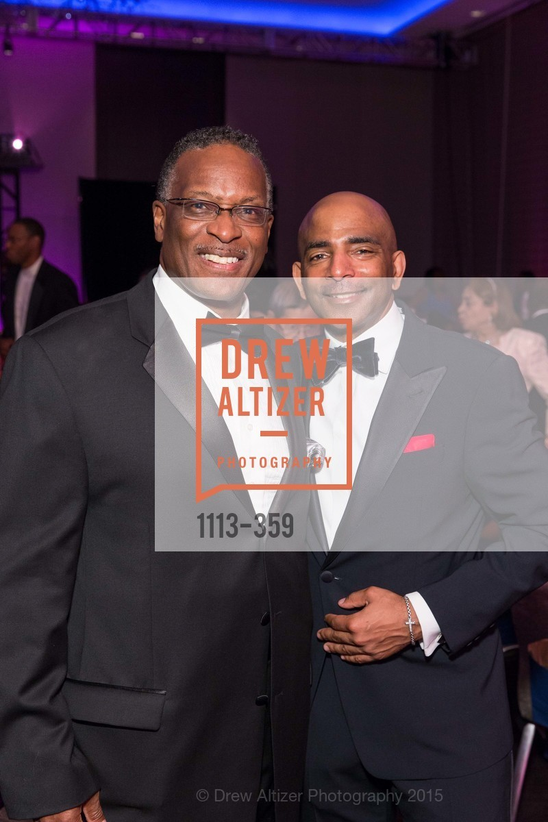 Dave Clark, Steve Bowdry, 2015 MoAD Gala: Finding the I in Diaspora, MoAD Museum & The St. Regis, October 10th, 2015,Drew Altizer, Drew Altizer Photography, full-service agency, private events, San Francisco photographer, photographer california