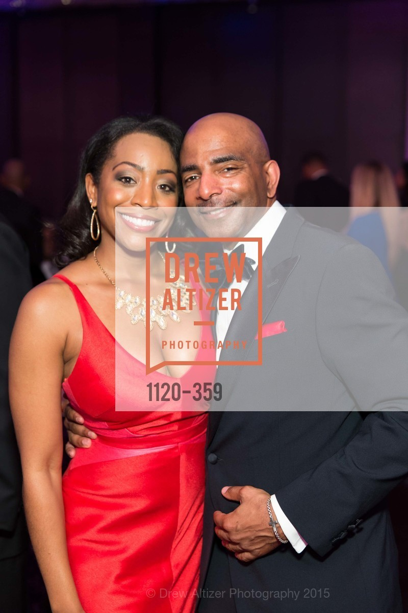 Maliah Cohen, Steve Bowdry, 2015 MoAD Gala: Finding the I in Diaspora, MoAD Museum & The St. Regis, October 10th, 2015,Drew Altizer, Drew Altizer Photography, full-service agency, private events, San Francisco photographer, photographer california