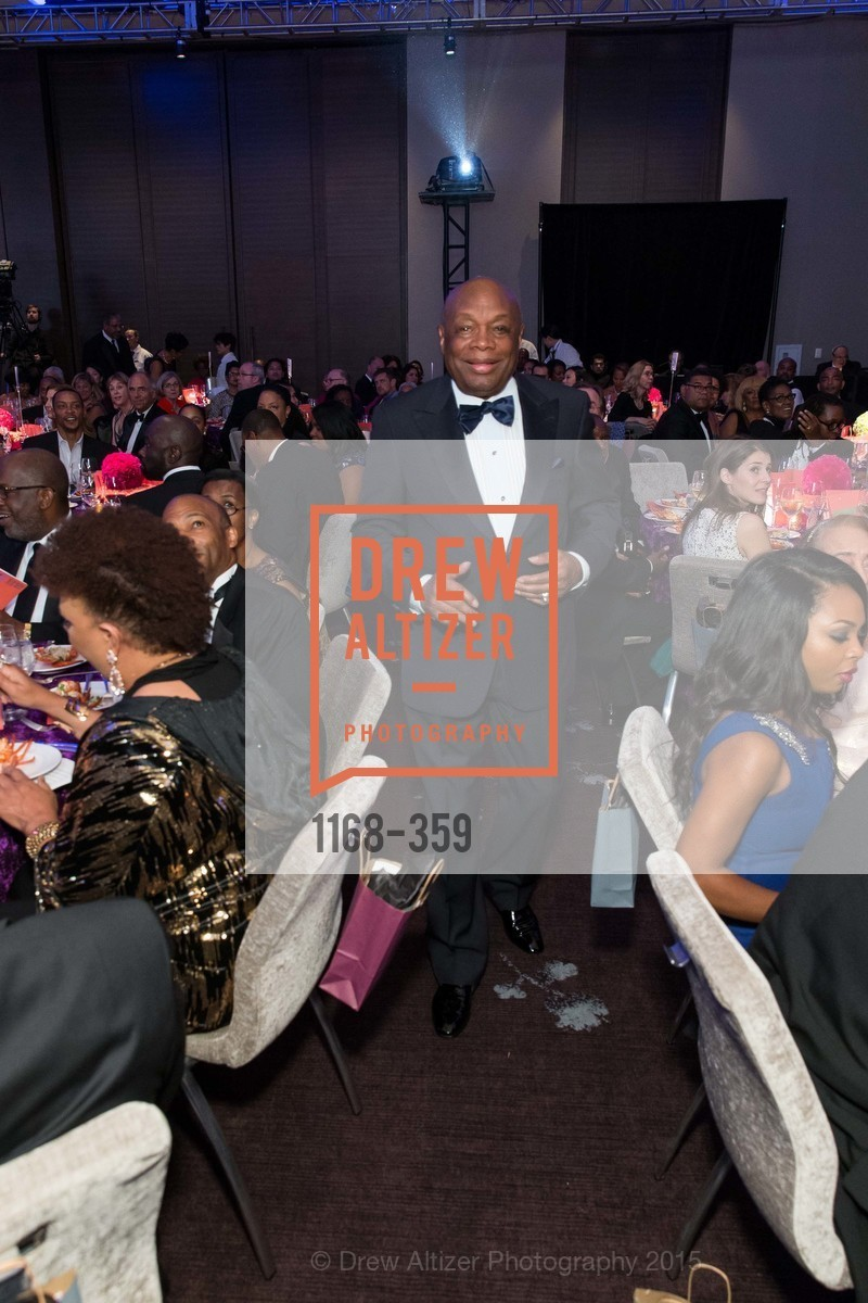 Willie Brown, 2015 MoAD Gala: Finding the I in Diaspora, MoAD Museum & The St. Regis, October 10th, 2015,Drew Altizer, Drew Altizer Photography, full-service event agency, private events, San Francisco photographer, photographer California