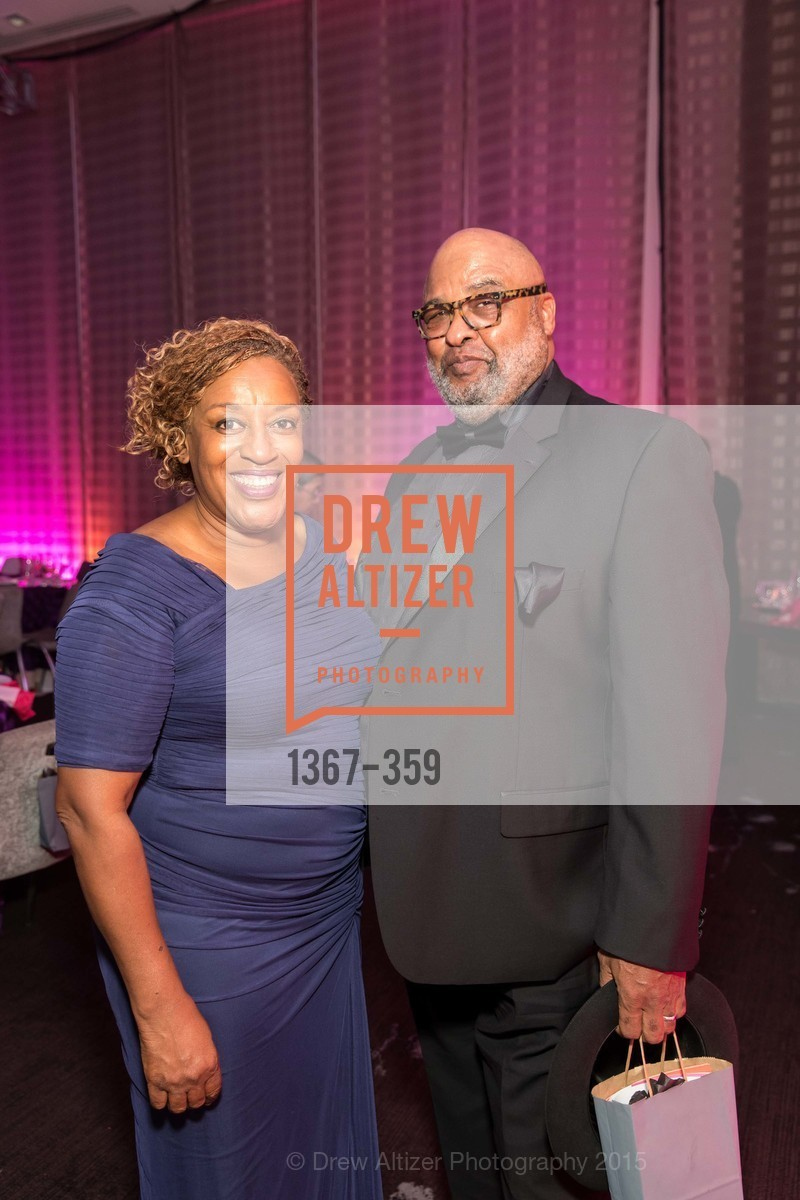 CCH Pounder, Gregory Edwards, 2015 MoAD Gala: Finding the I in Diaspora, MoAD Museum & The St. Regis, October 10th, 2015,Drew Altizer, Drew Altizer Photography, full-service event agency, private events, San Francisco photographer, photographer California