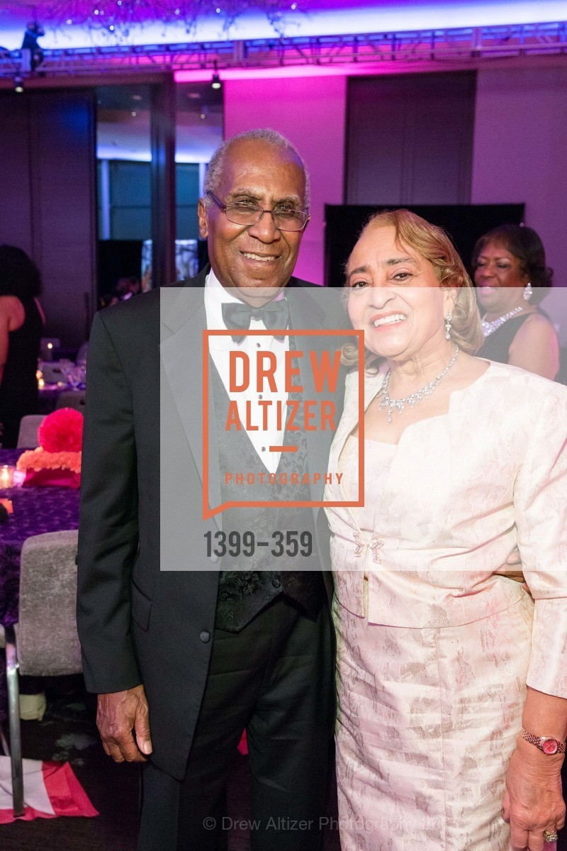 Lowell James Gibbs, Jewelle Taylor Gibbs, 2015 MoAD Gala: Finding the I in Diaspora, MoAD Museum & The St. Regis, October 10th, 2015,Drew Altizer, Drew Altizer Photography, full-service agency, private events, San Francisco photographer, photographer california