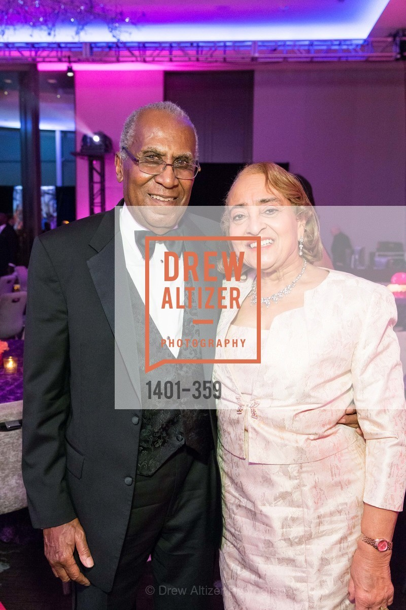 James Lowell Gibbs, Jewelle Taylor Gibbs, 2015 MoAD Gala: Finding the I in Diaspora, MoAD Museum & The St. Regis, October 10th, 2015,Drew Altizer, Drew Altizer Photography, full-service agency, private events, San Francisco photographer, photographer california
