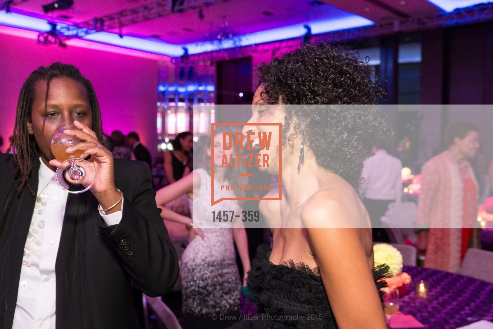 Raquel Chevremont, 2015 MoAD Gala: Finding the I in Diaspora, MoAD Museum & The St. Regis, October 10th, 2015,Drew Altizer, Drew Altizer Photography, full-service agency, private events, San Francisco photographer, photographer california