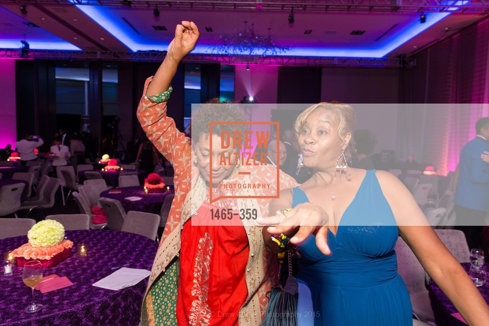 Carrie Weems, Nashormeh Lindo, 2015 MoAD Gala: Finding the I in Diaspora, MoAD Museum & The St. Regis, October 10th, 2015,Drew Altizer, Drew Altizer Photography, full-service agency, private events, San Francisco photographer, photographer california