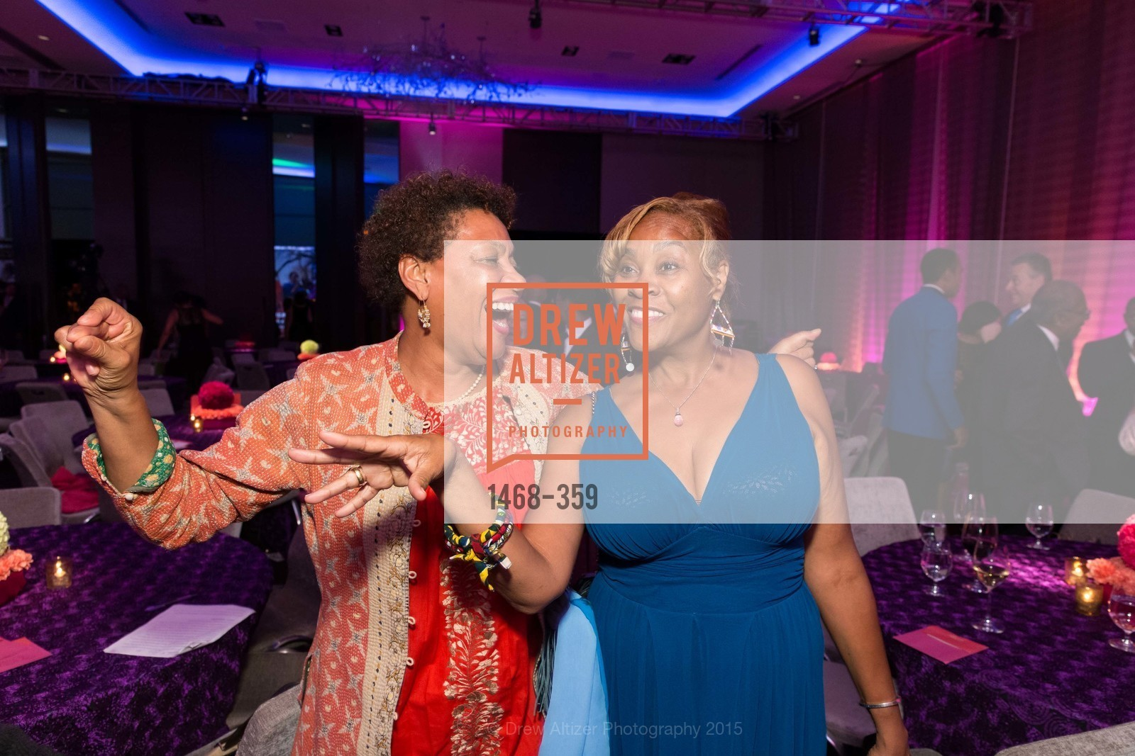 Carrie Weems, Nashormeh Lindo, 2015 MoAD Gala: Finding the I in Diaspora, MoAD Museum & The St. Regis, October 10th, 2015,Drew Altizer, Drew Altizer Photography, full-service event agency, private events, San Francisco photographer, photographer California