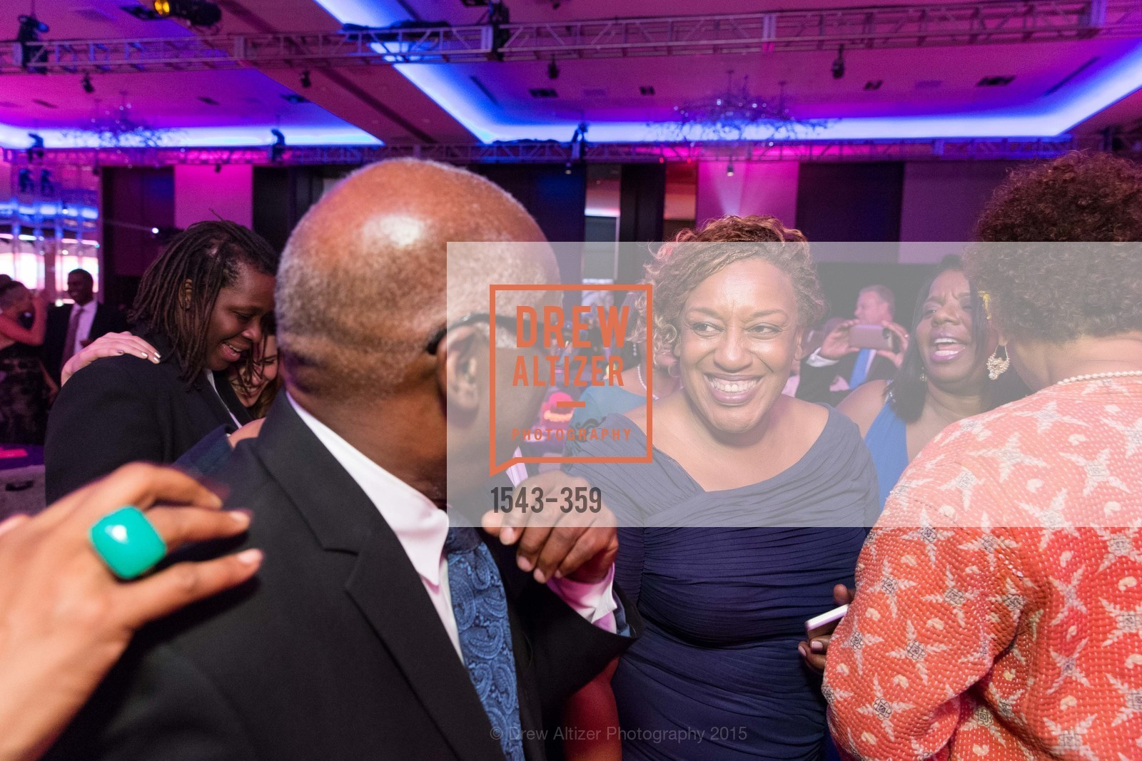 CCH Pounder, 2015 MoAD Gala: Finding the I in Diaspora, MoAD Museum & The St. Regis, October 10th, 2015,Drew Altizer, Drew Altizer Photography, full-service event agency, private events, San Francisco photographer, photographer California