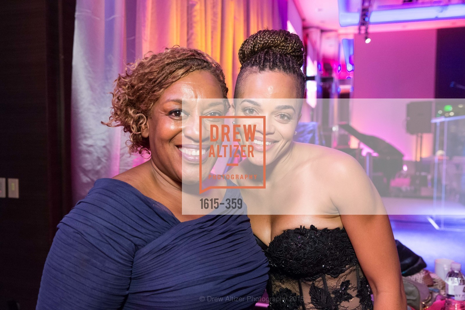 CCH Pounder, 2015 MoAD Gala: Finding the I in Diaspora, MoAD Museum & The St. Regis, October 10th, 2015,Drew Altizer, Drew Altizer Photography, full-service agency, private events, San Francisco photographer, photographer california