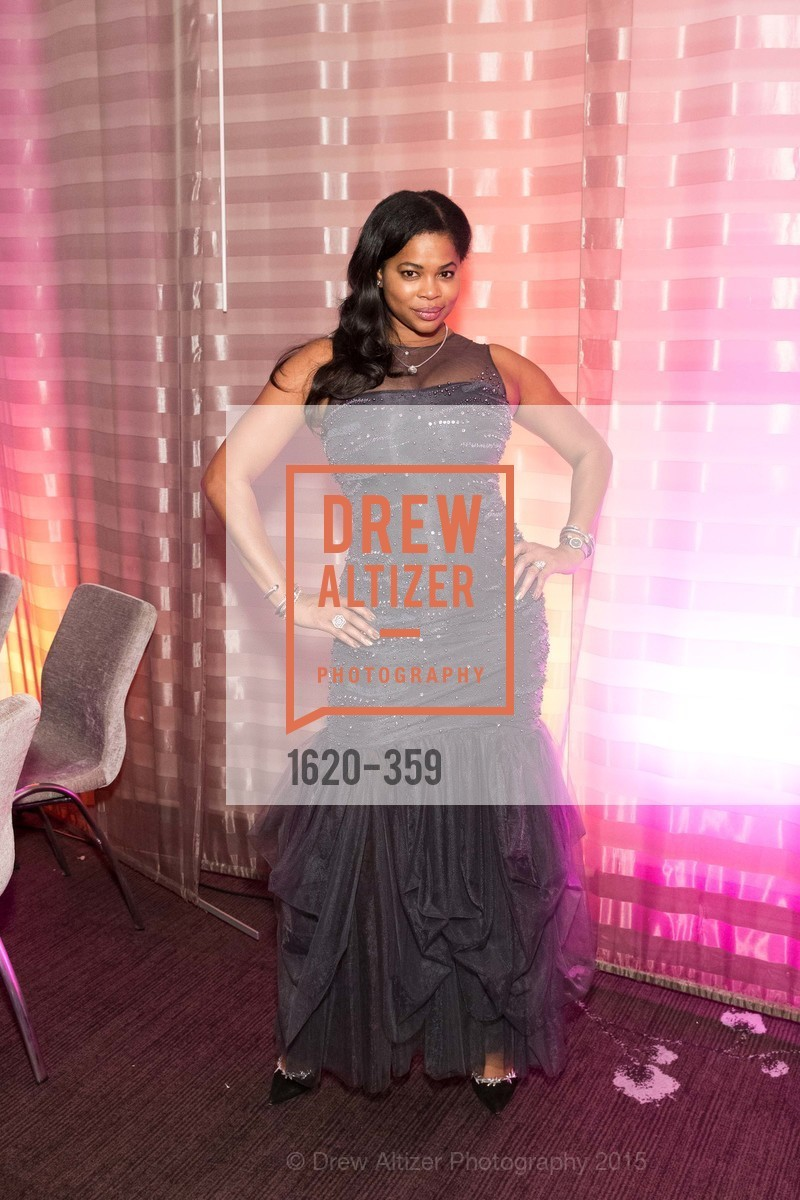 Top Picks, 2015 MoAD Gala: Finding the I in Diaspora, October 10th, 2015, Photo,Drew Altizer, Drew Altizer Photography, full-service agency, private events, San Francisco photographer, photographer california