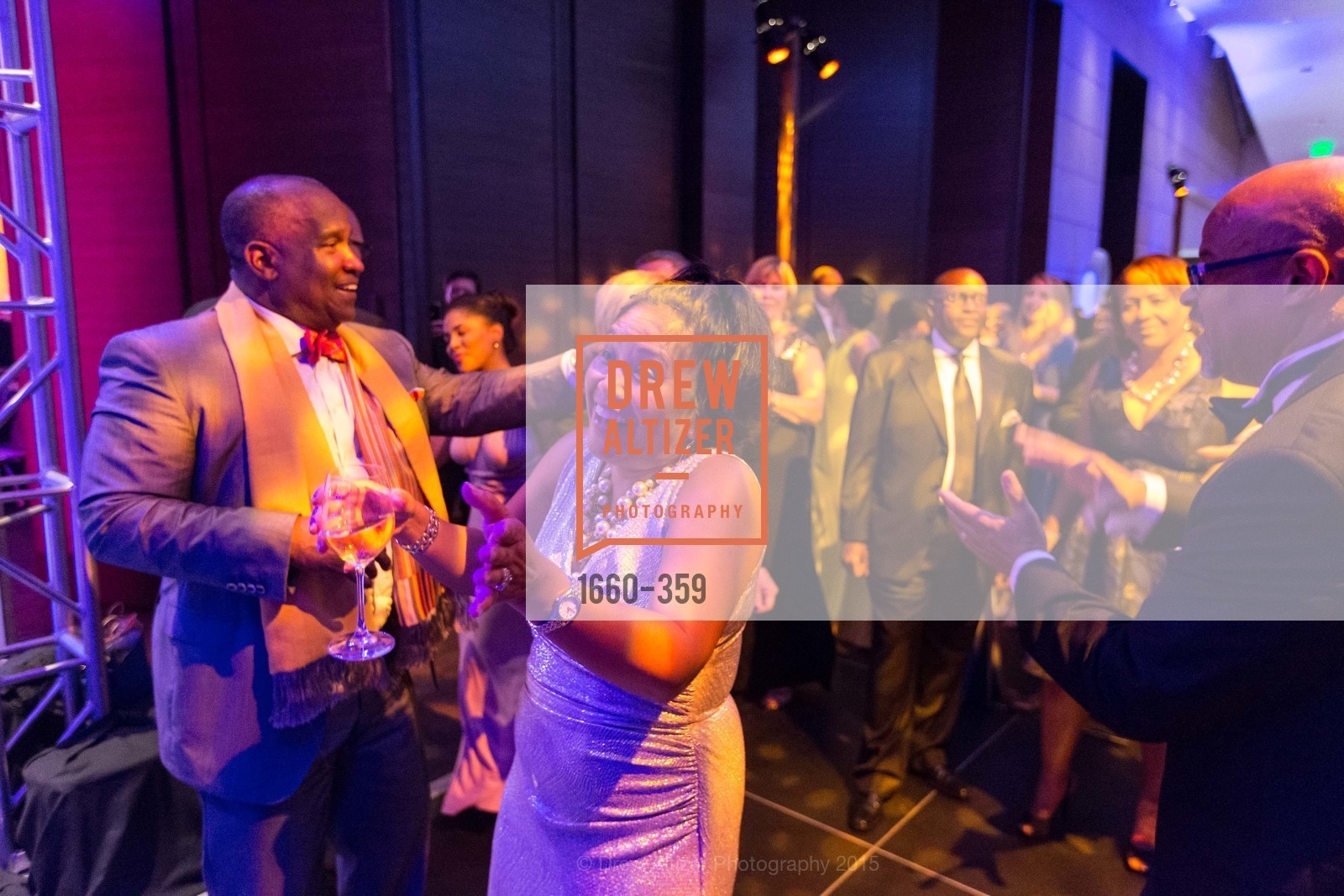 Hydra Mendoza, Eric McDonnell, 2015 MoAD Gala: Finding the I in Diaspora, MoAD Museum & The St. Regis, October 10th, 2015,Drew Altizer, Drew Altizer Photography, full-service agency, private events, San Francisco photographer, photographer california