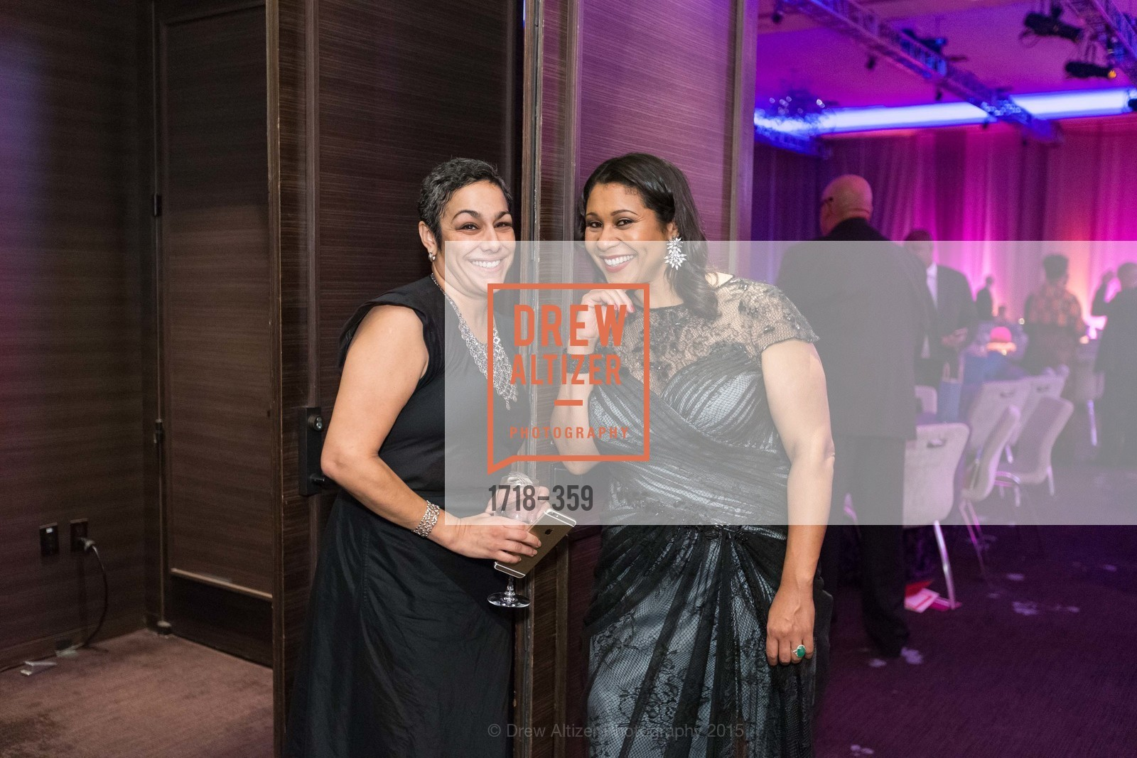 London Breed, 2015 MoAD Gala: Finding the I in Diaspora, MoAD Museum & The St. Regis, October 10th, 2015,Drew Altizer, Drew Altizer Photography, full-service agency, private events, San Francisco photographer, photographer california