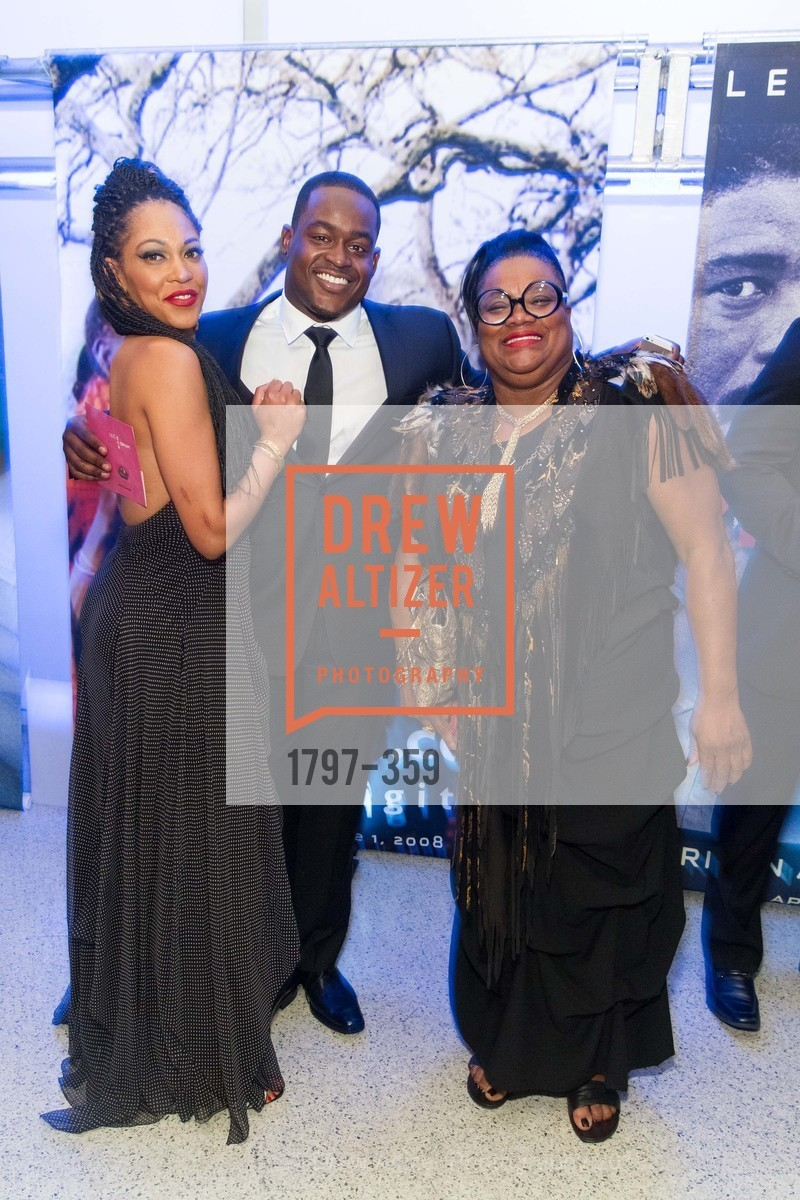Amanda Wright, Amelia Ashley Ward, 2015 MoAD Gala: Finding the I in Diaspora, MoAD Museum & The St. Regis, October 10th, 2015,Drew Altizer, Drew Altizer Photography, full-service agency, private events, San Francisco photographer, photographer california
