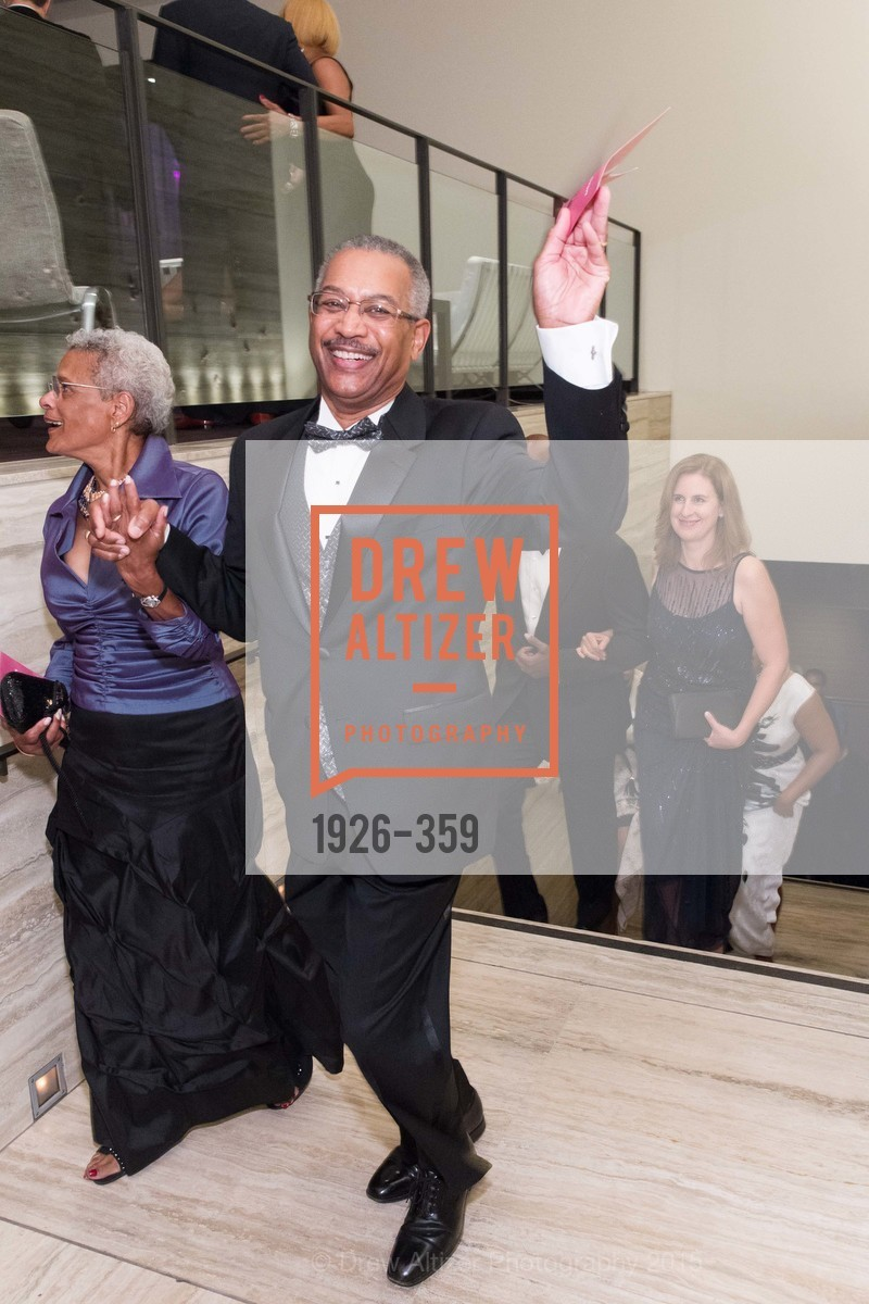 Carolyn Hobbs, WIll Hobbs, 2015 MoAD Gala: Finding the I in Diaspora, MoAD Museum & The St. Regis, October 10th, 2015,Drew Altizer, Drew Altizer Photography, full-service agency, private events, San Francisco photographer, photographer california