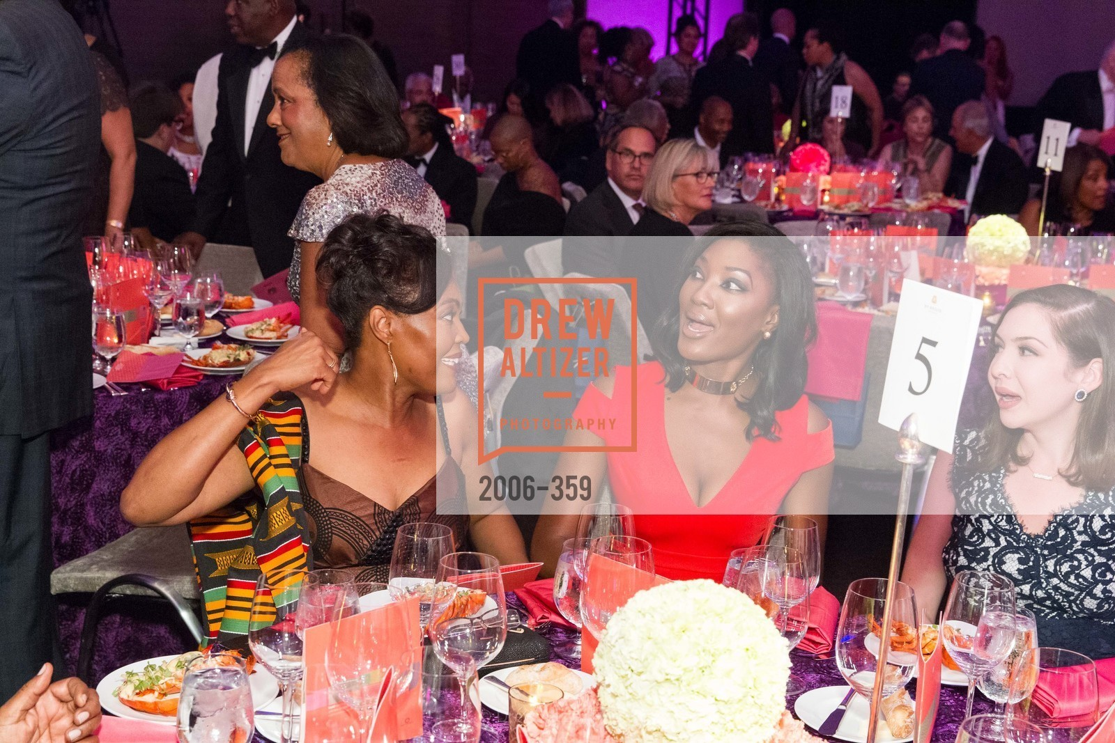 Gladys Moore, 2015 MoAD Gala: Finding the I in Diaspora, MoAD Museum & The St. Regis, October 10th, 2015,Drew Altizer, Drew Altizer Photography, full-service agency, private events, San Francisco photographer, photographer california