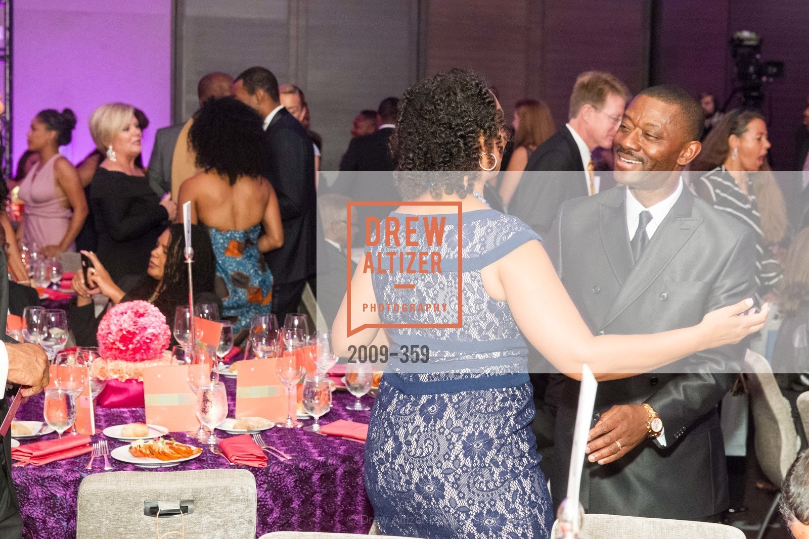 Kofi Bonner, 2015 MoAD Gala: Finding the I in Diaspora, MoAD Museum & The St. Regis, October 10th, 2015,Drew Altizer, Drew Altizer Photography, full-service agency, private events, San Francisco photographer, photographer california
