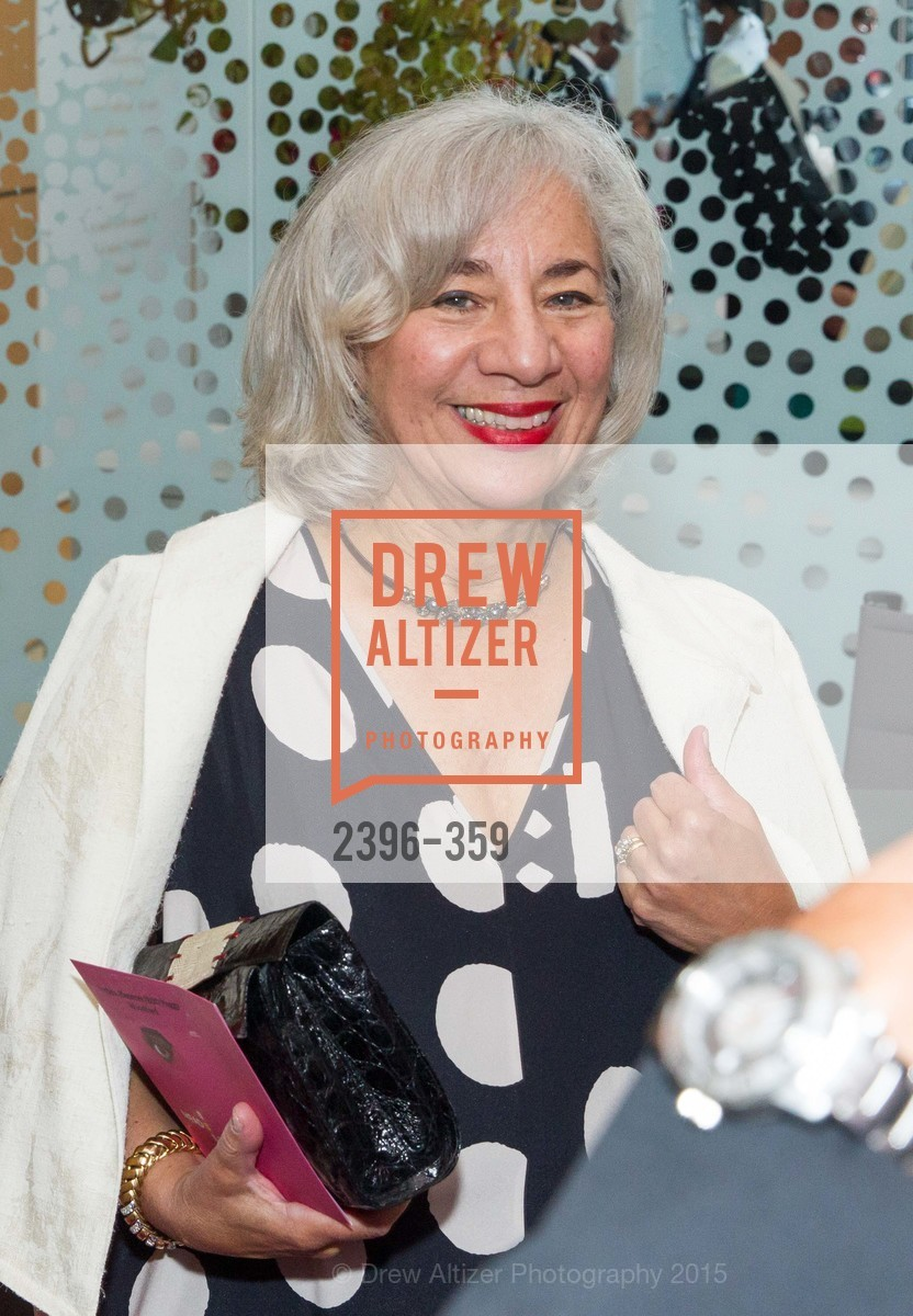 Peggy Woodford Forbes, 2015 MoAD Gala: Finding the I in Diaspora, MoAD Museum & The St. Regis, October 10th, 2015,Drew Altizer, Drew Altizer Photography, full-service agency, private events, San Francisco photographer, photographer california