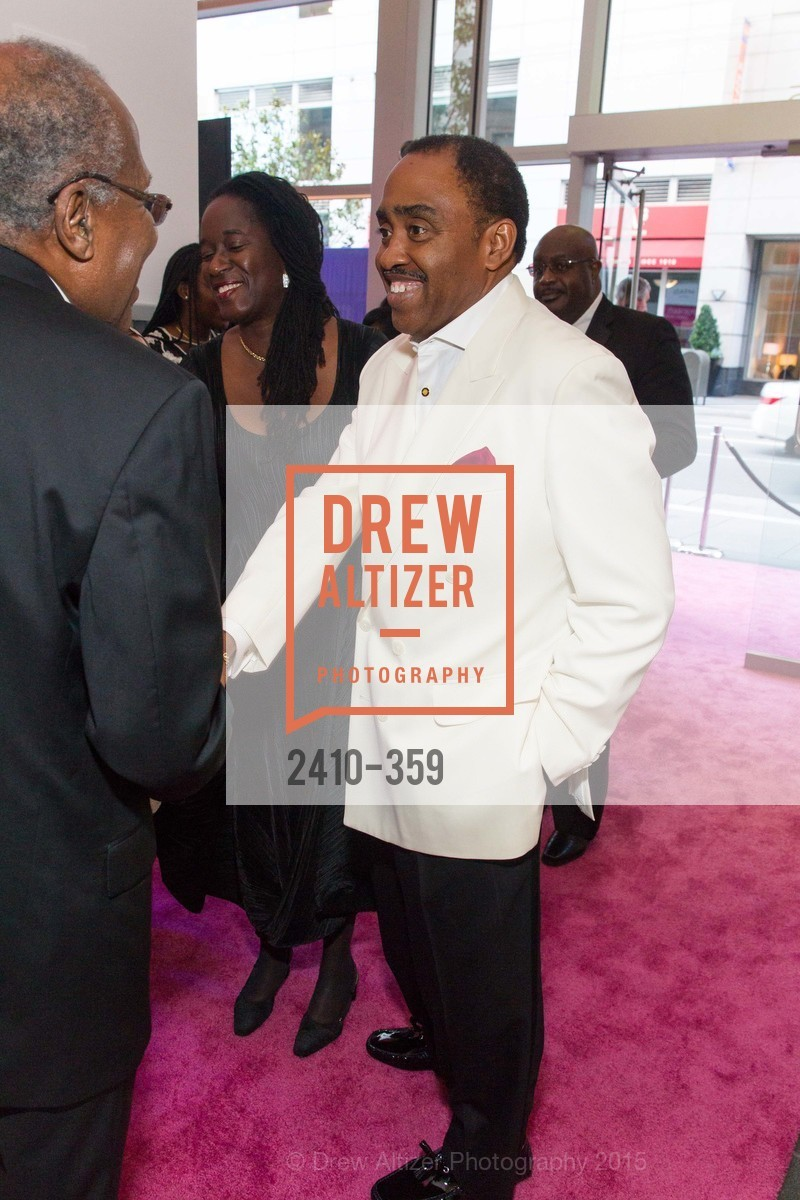 Emmett Carson, 2015 MoAD Gala: Finding the I in Diaspora, MoAD Museum & The St. Regis, October 10th, 2015,Drew Altizer, Drew Altizer Photography, full-service agency, private events, San Francisco photographer, photographer california