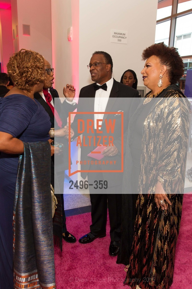 Dave Clark, J. Rosalynn Smith-Clark, 2015 MoAD Gala: Finding the I in Diaspora, MoAD Museum & The St. Regis, October 10th, 2015,Drew Altizer, Drew Altizer Photography, full-service event agency, private events, San Francisco photographer, photographer California
