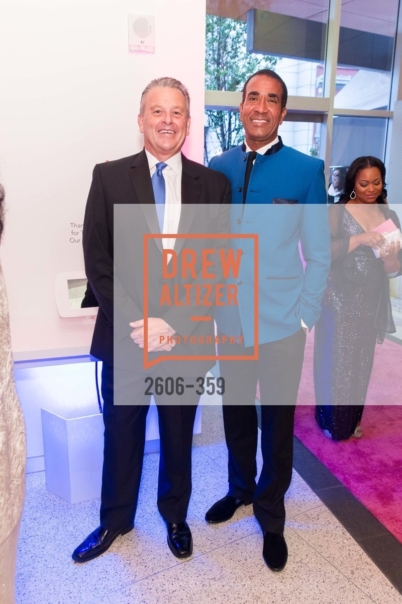 Lowell Gibbs, Michael Watenpaugh, 2015 MoAD Gala: Finding the I in Diaspora, MoAD Museum & The St. Regis, October 10th, 2015,Drew Altizer, Drew Altizer Photography, full-service agency, private events, San Francisco photographer, photographer california