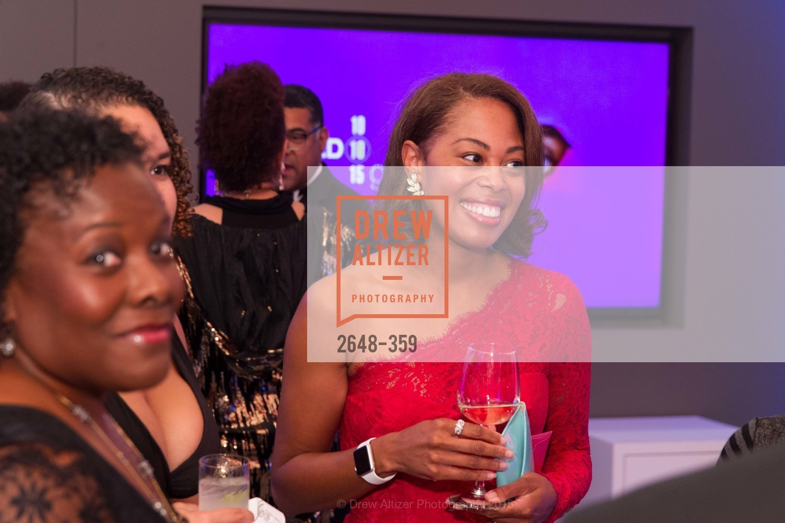 Isabella Brown, 2015 MoAD Gala: Finding the I in Diaspora, MoAD Museum & The St. Regis, October 10th, 2015,Drew Altizer, Drew Altizer Photography, full-service event agency, private events, San Francisco photographer, photographer California