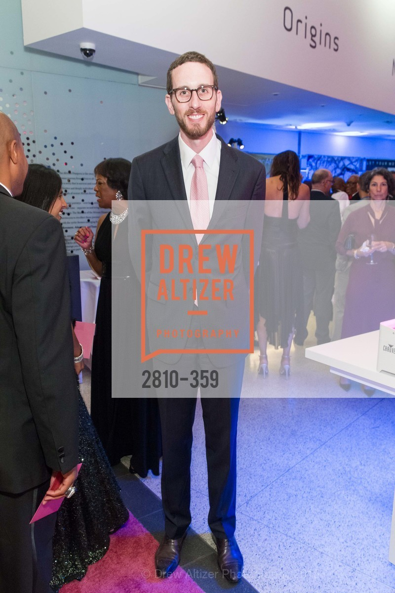 Scott Wiener, 2015 MoAD Gala: Finding the I in Diaspora, MoAD Museum & The St. Regis, October 10th, 2015,Drew Altizer, Drew Altizer Photography, full-service agency, private events, San Francisco photographer, photographer california