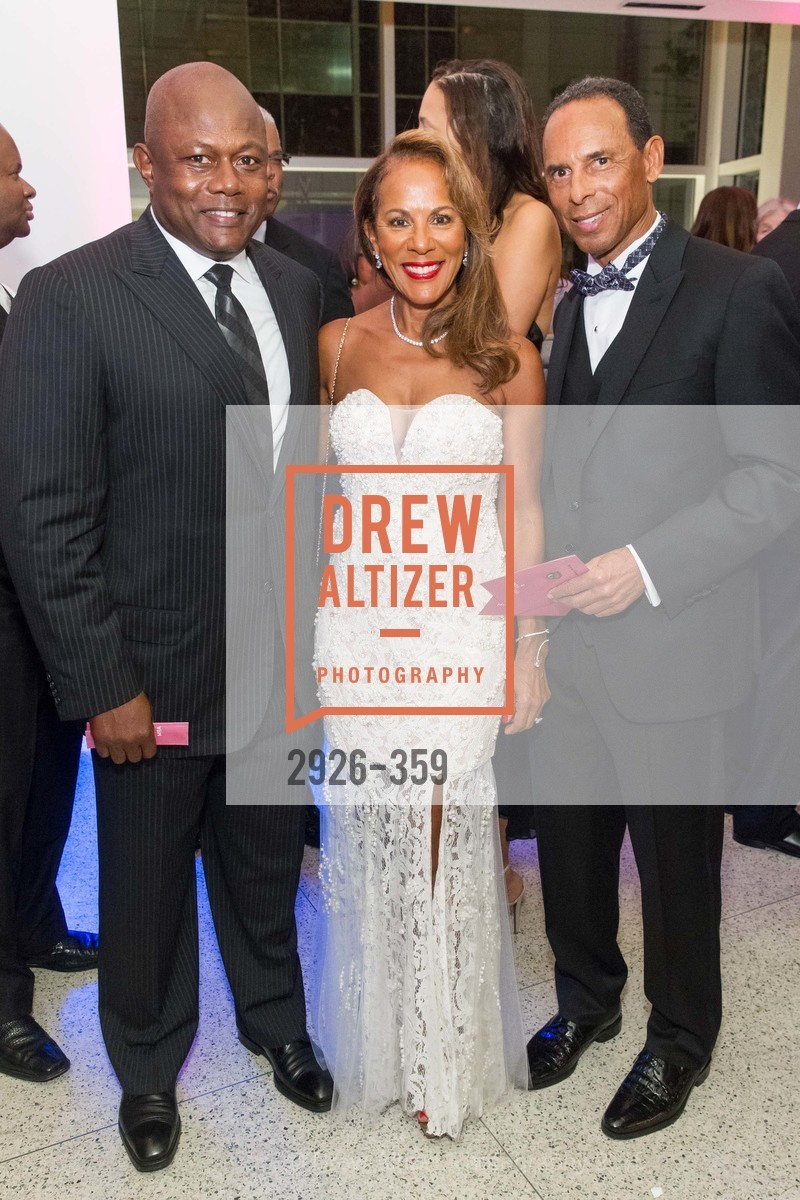 Michael DeFlorimonte, Vianna Briscoe, Timothy Weldon, 2015 MoAD Gala: Finding the I in Diaspora, MoAD Museum & The St. Regis, October 10th, 2015,Drew Altizer, Drew Altizer Photography, full-service agency, private events, San Francisco photographer, photographer california