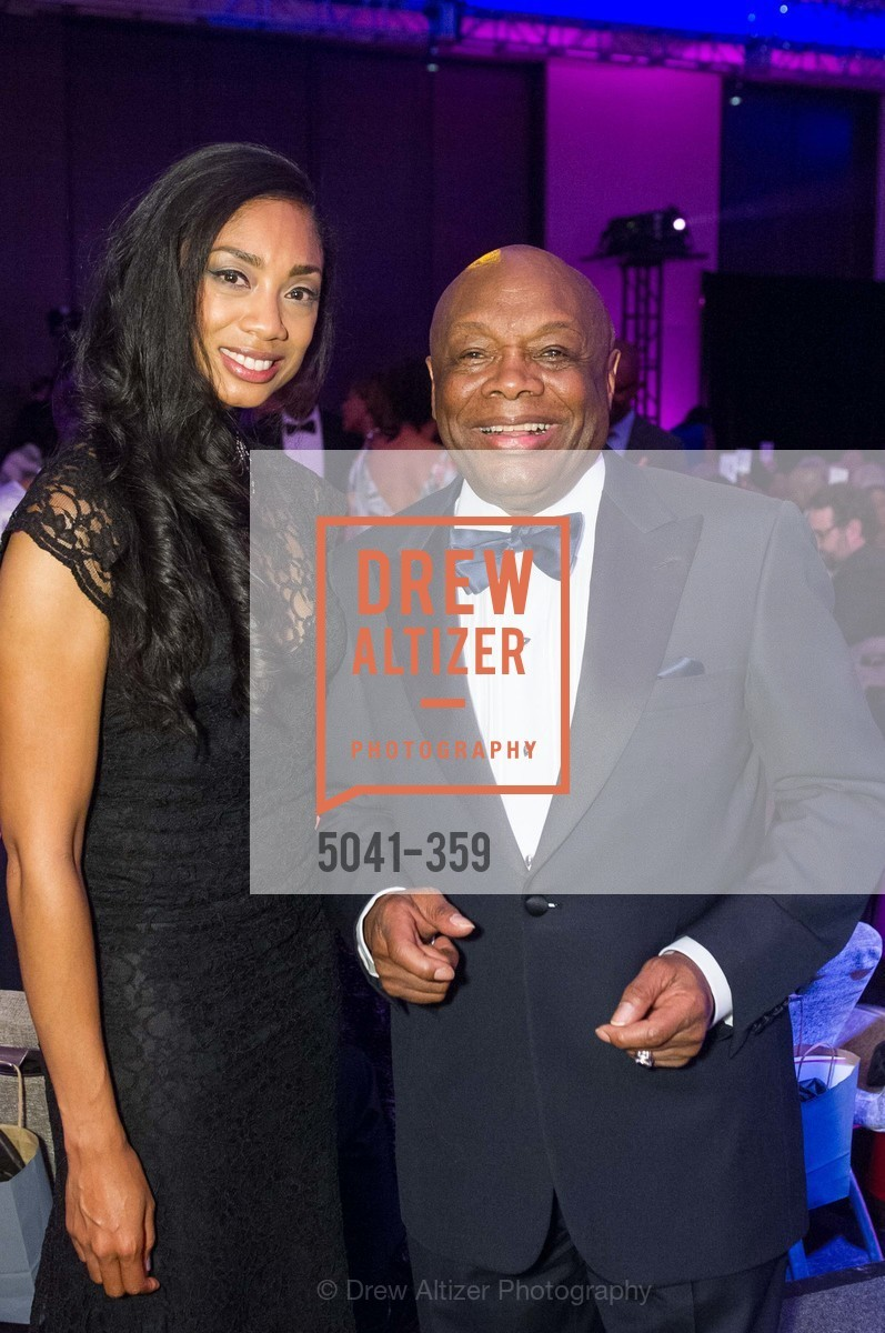 Bonnie Chung, Willie Brown, 2015 MoAD Gala: Finding the I in Diaspora, MoAD Museum & The St. Regis, October 10th, 2015,Drew Altizer, Drew Altizer Photography, full-service agency, private events, San Francisco photographer, photographer california