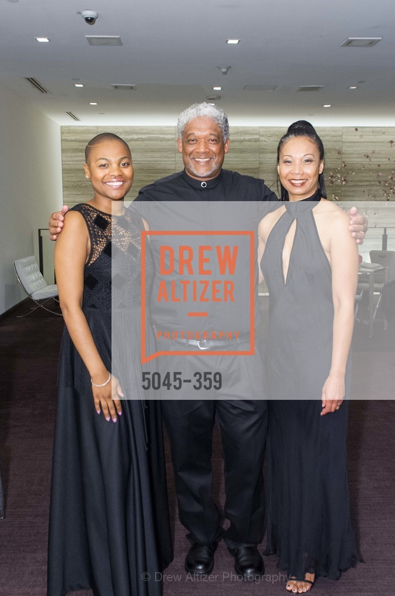Jasmine Brown, Alan Holly Yuri Holly, 2015 MoAD Gala: Finding the I in Diaspora, MoAD Museum & The St. Regis, October 10th, 2015,Drew Altizer, Drew Altizer Photography, full-service agency, private events, San Francisco photographer, photographer california