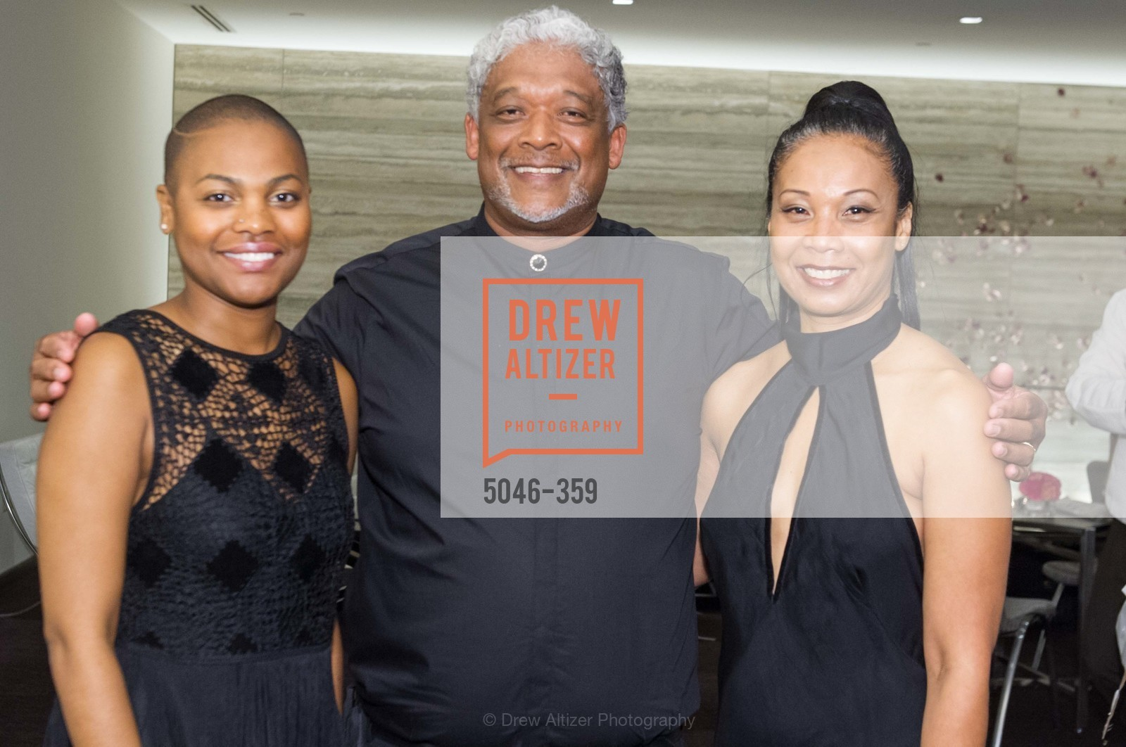 Jasmine Brown, Alan Holly Yuri Holly, 2015 MoAD Gala: Finding the I in Diaspora, MoAD Museum & The St. Regis, October 10th, 2015,Drew Altizer, Drew Altizer Photography, full-service event agency, private events, San Francisco photographer, photographer California