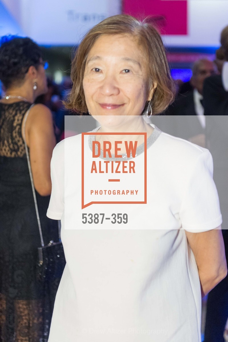 Carmen Chang, 2015 MoAD Gala: Finding the I in Diaspora, MoAD Museum & The St. Regis, October 10th, 2015,Drew Altizer, Drew Altizer Photography, full-service agency, private events, San Francisco photographer, photographer california