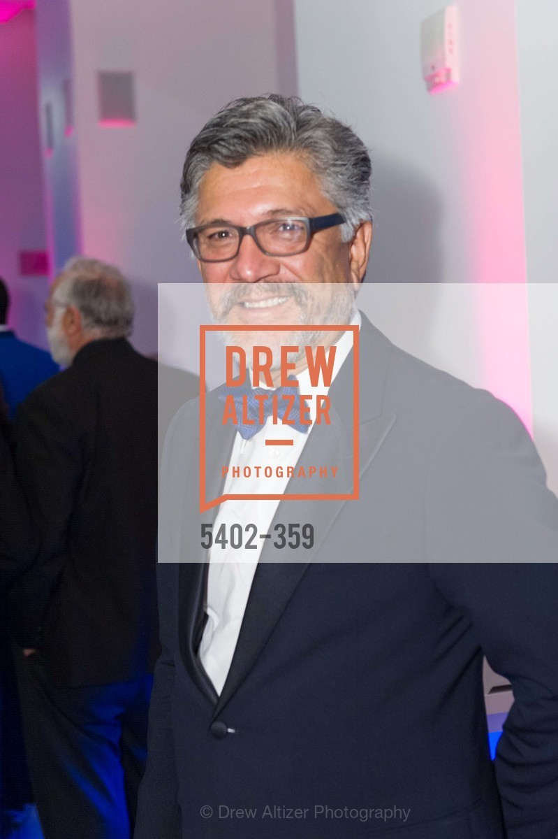 Mario Diaz, 2015 MoAD Gala: Finding the I in Diaspora, MoAD Museum & The St. Regis, October 10th, 2015,Drew Altizer, Drew Altizer Photography, full-service agency, private events, San Francisco photographer, photographer california