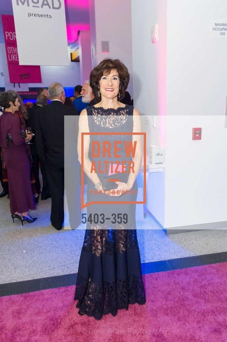 Linda Spain DeBruin, 2015 MoAD Gala: Finding the I in Diaspora, MoAD Museum & The St. Regis, October 10th, 2015,Drew Altizer, Drew Altizer Photography, full-service agency, private events, San Francisco photographer, photographer california