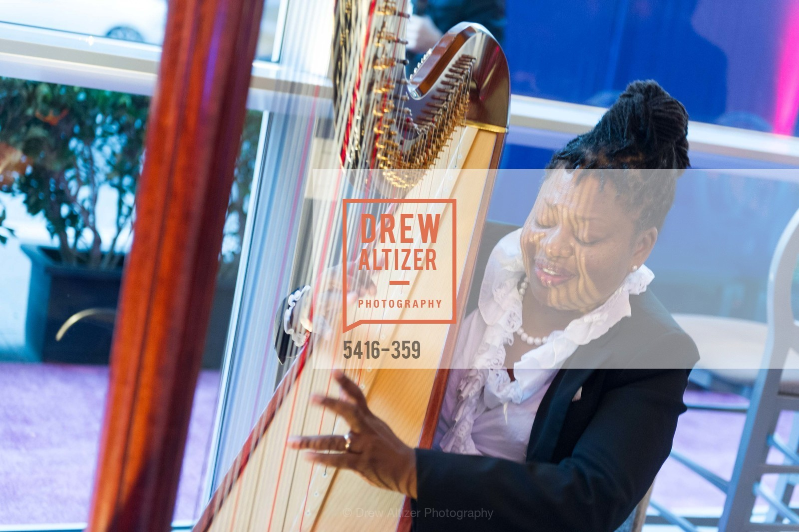 Performer, 2015 MoAD Gala: Finding the I in Diaspora, MoAD Museum & The St. Regis, October 10th, 2015,Drew Altizer, Drew Altizer Photography, full-service agency, private events, San Francisco photographer, photographer california