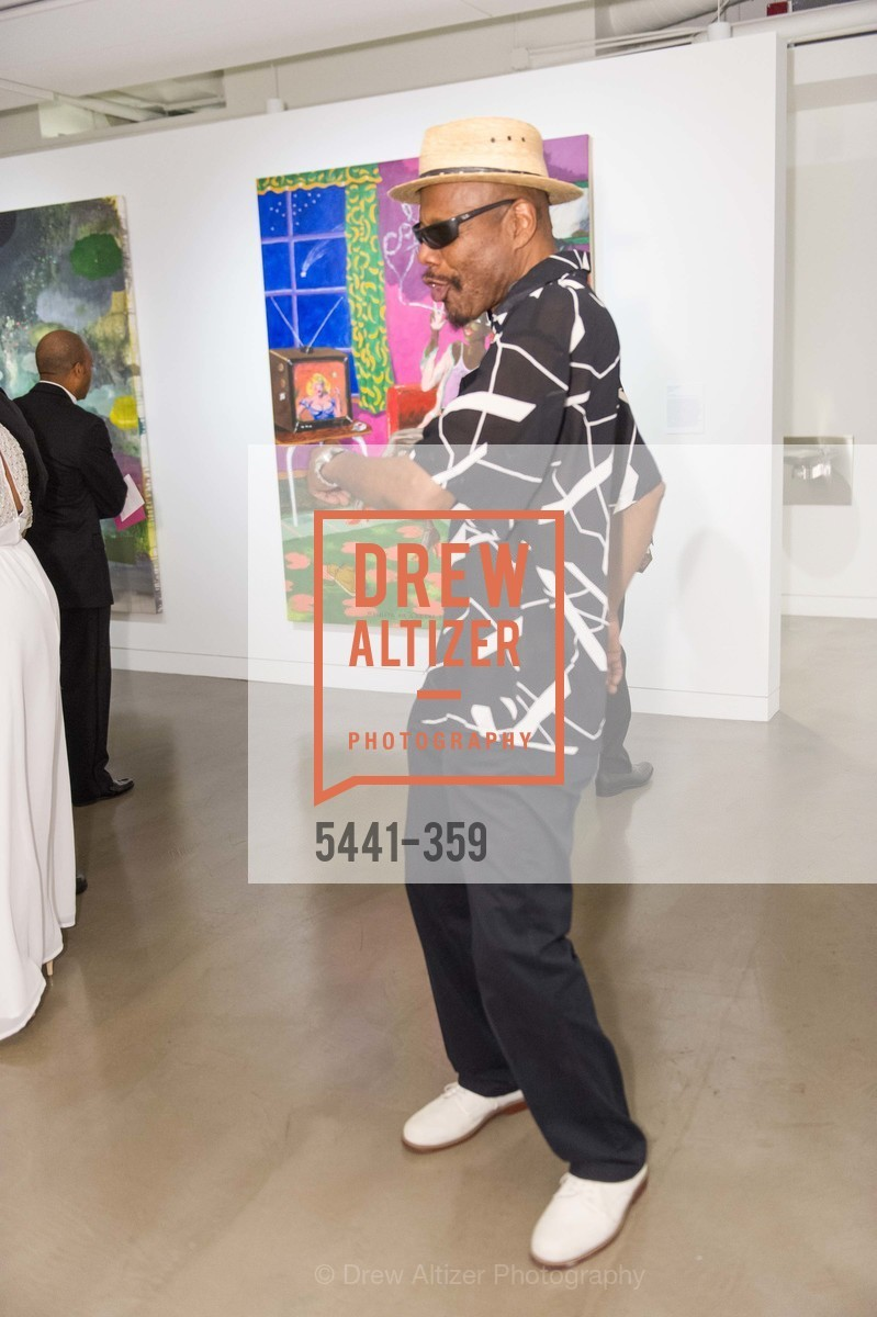 Performance, 2015 MoAD Gala: Finding the I in Diaspora, MoAD Museum & The St. Regis, October 10th, 2015,Drew Altizer, Drew Altizer Photography, full-service agency, private events, San Francisco photographer, photographer california