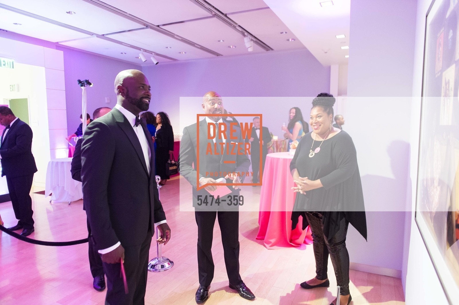 Atmosphee, 2015 MoAD Gala: Finding the I in Diaspora, MoAD Museum & The St. Regis, October 10th, 2015,Drew Altizer, Drew Altizer Photography, full-service agency, private events, San Francisco photographer, photographer california