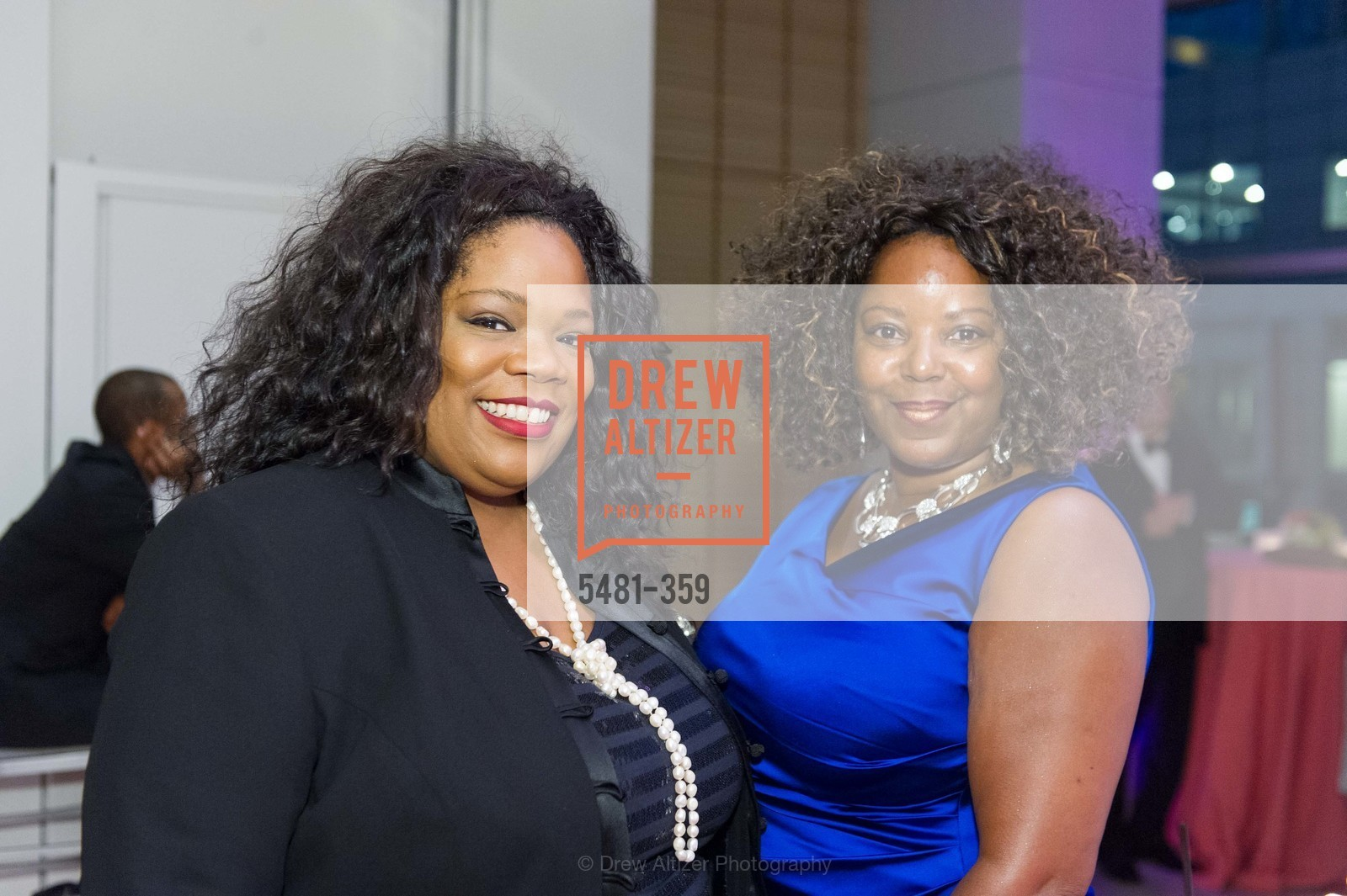 Noelle Bonner, 2015 MoAD Gala: Finding the I in Diaspora, MoAD Museum & The St. Regis, October 10th, 2015,Drew Altizer, Drew Altizer Photography, full-service agency, private events, San Francisco photographer, photographer california