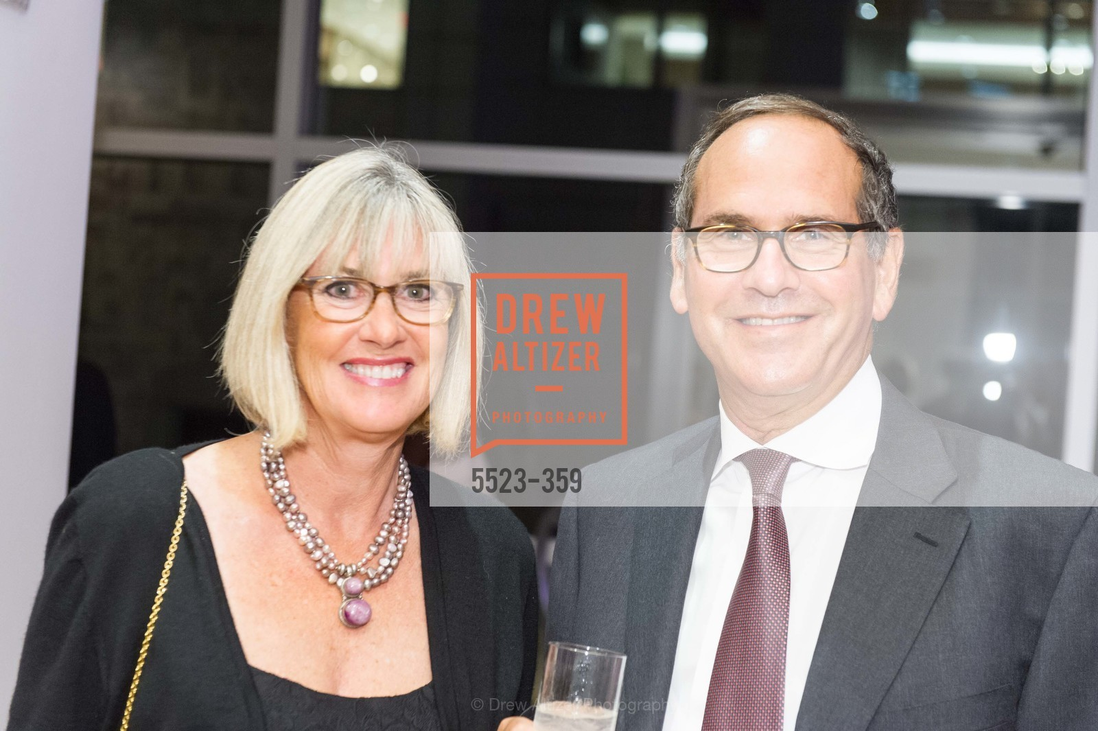 Kim Strumwasser, Todd Strumwasser, 2015 MoAD Gala: Finding the I in Diaspora, MoAD Museum & The St. Regis, October 10th, 2015,Drew Altizer, Drew Altizer Photography, full-service agency, private events, San Francisco photographer, photographer california