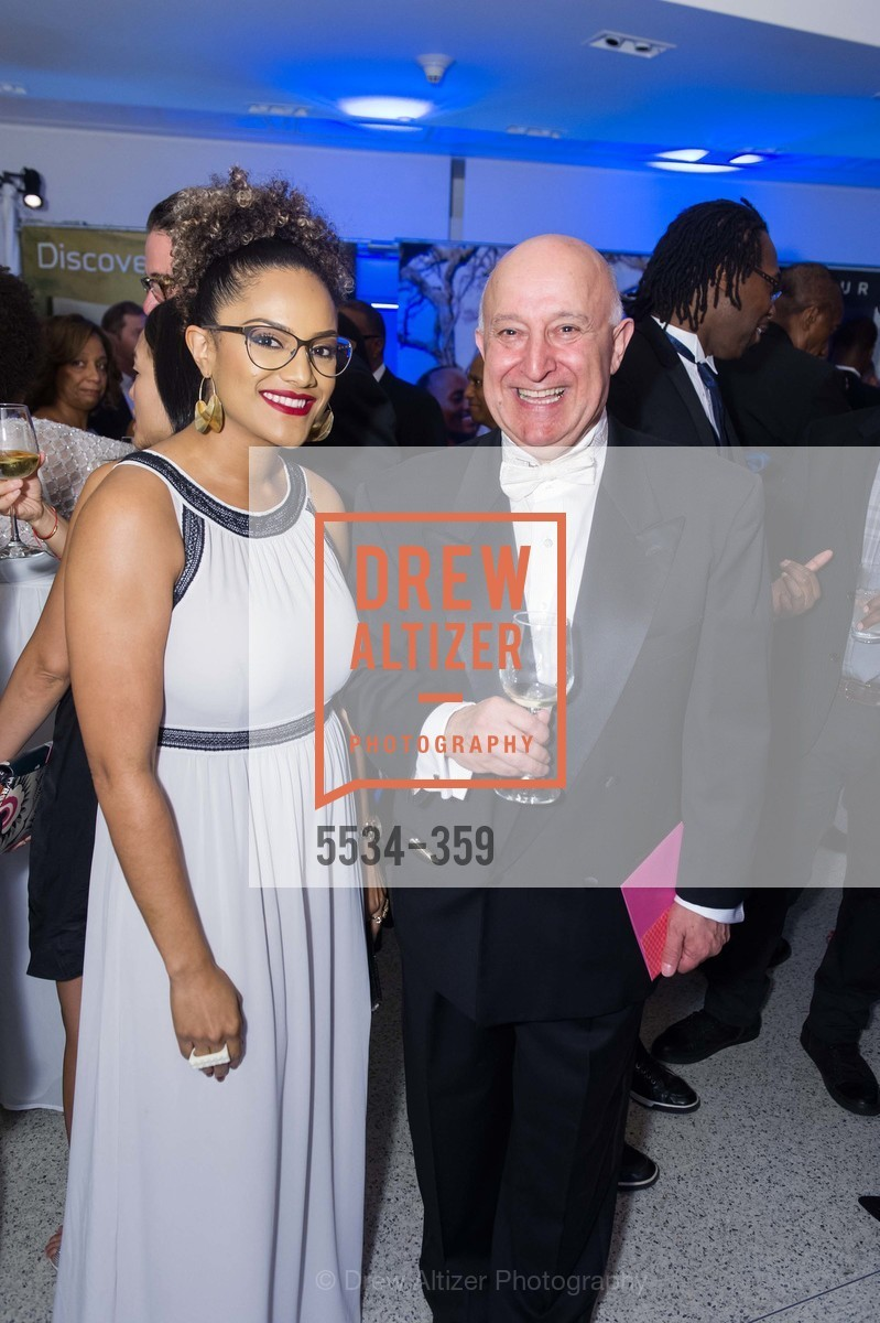 Top Picks, 2015 MoAD Gala: Finding the I in Diaspora, October 10th, 2015, Photo,Drew Altizer, Drew Altizer Photography, full-service event agency, private events, San Francisco photographer, photographer California