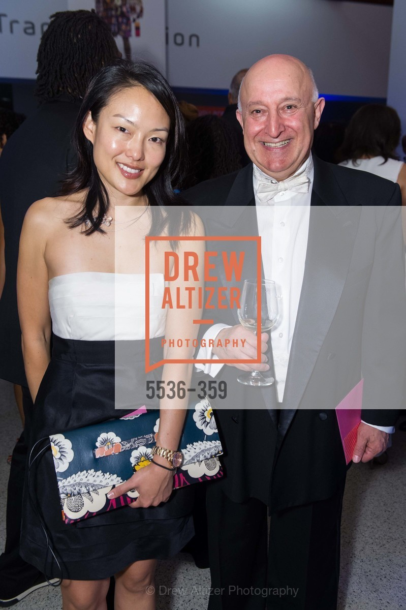 Jane Kim, 2015 MoAD Gala: Finding the I in Diaspora, MoAD Museum & The St. Regis, October 10th, 2015,Drew Altizer, Drew Altizer Photography, full-service agency, private events, San Francisco photographer, photographer california