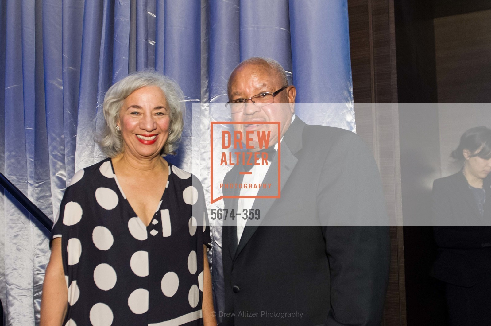 Peggy Woodford Forbes, Harry Bremond, 2015 MoAD Gala: Finding the I in Diaspora, MoAD Museum & The St. Regis, October 10th, 2015,Drew Altizer, Drew Altizer Photography, full-service agency, private events, San Francisco photographer, photographer california
