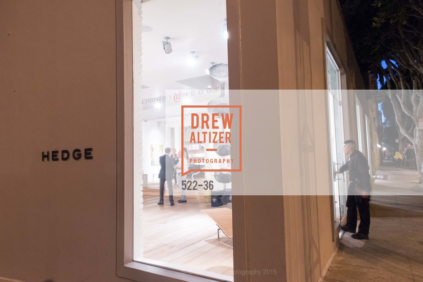 Extras, Post War and Contemporary preview at Hedge Gallery , April 16th, 2015, Photo,Drew Altizer, Drew Altizer Photography, full-service event agency, private events, San Francisco photographer, photographer California