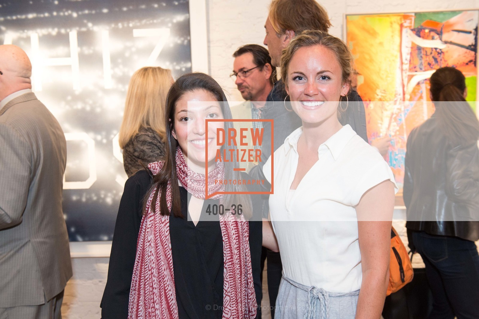 Alice Cran, Erica Bellman, Post War and Contemporary preview at Hedge Gallery , Hedge Gallery. 501 Pacific Ave, San Francisco, CA 94133, April 16th, 2015,Drew Altizer, Drew Altizer Photography, full-service event agency, private events, San Francisco photographer, photographer California