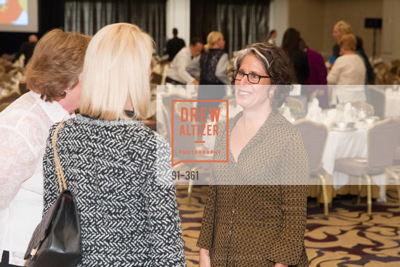 Marcia Jarmel, Homeless Prenatal Programs Annual Luncheon, Fairmont Hotel, October 9th, 2015,Drew Altizer, Drew Altizer Photography, full-service agency, private events, San Francisco photographer, photographer california