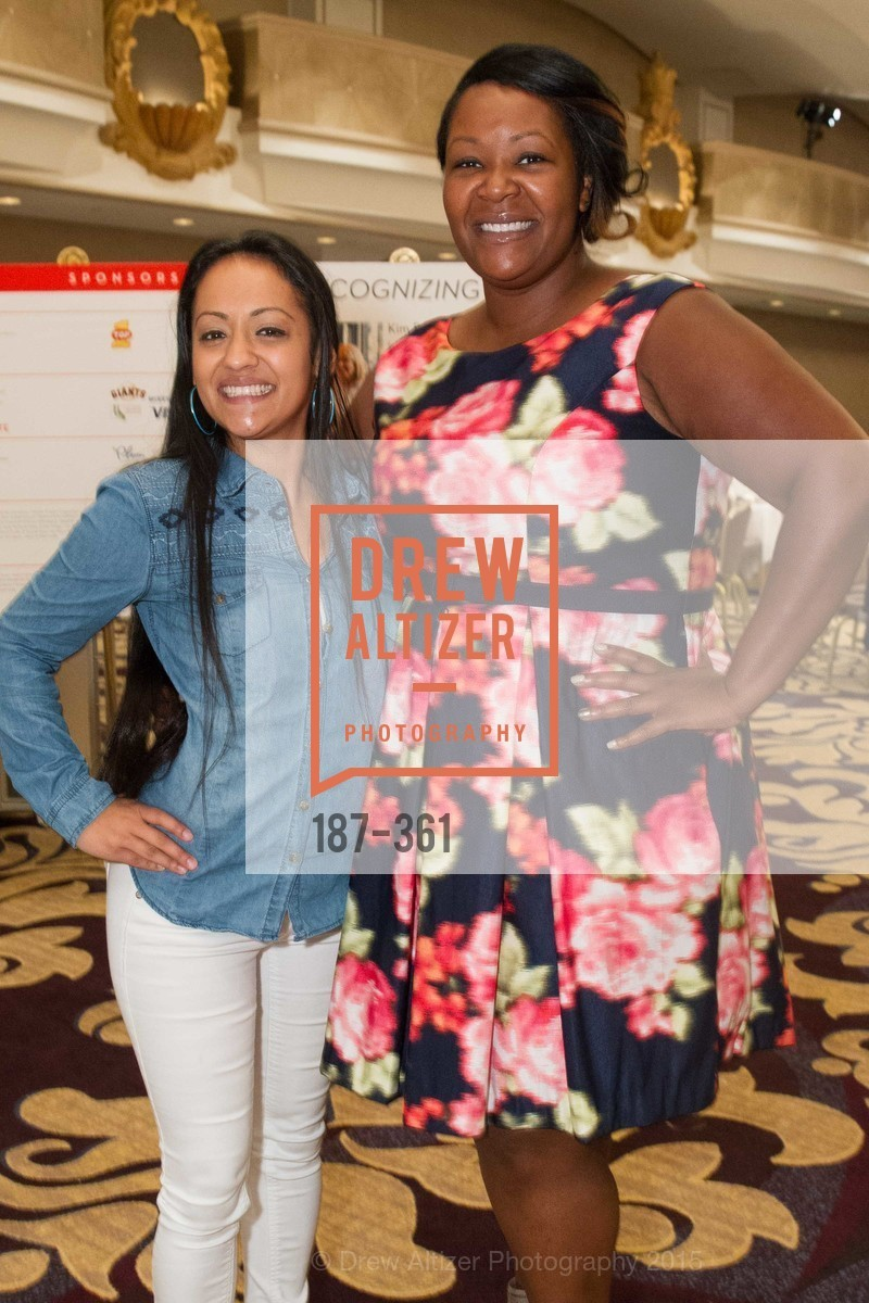 Julia Arroyo, Ophelia Williams, Homeless Prenatal Programs Annual Luncheon, Fairmont Hotel, October 9th, 2015,Drew Altizer, Drew Altizer Photography, full-service agency, private events, San Francisco photographer, photographer california
