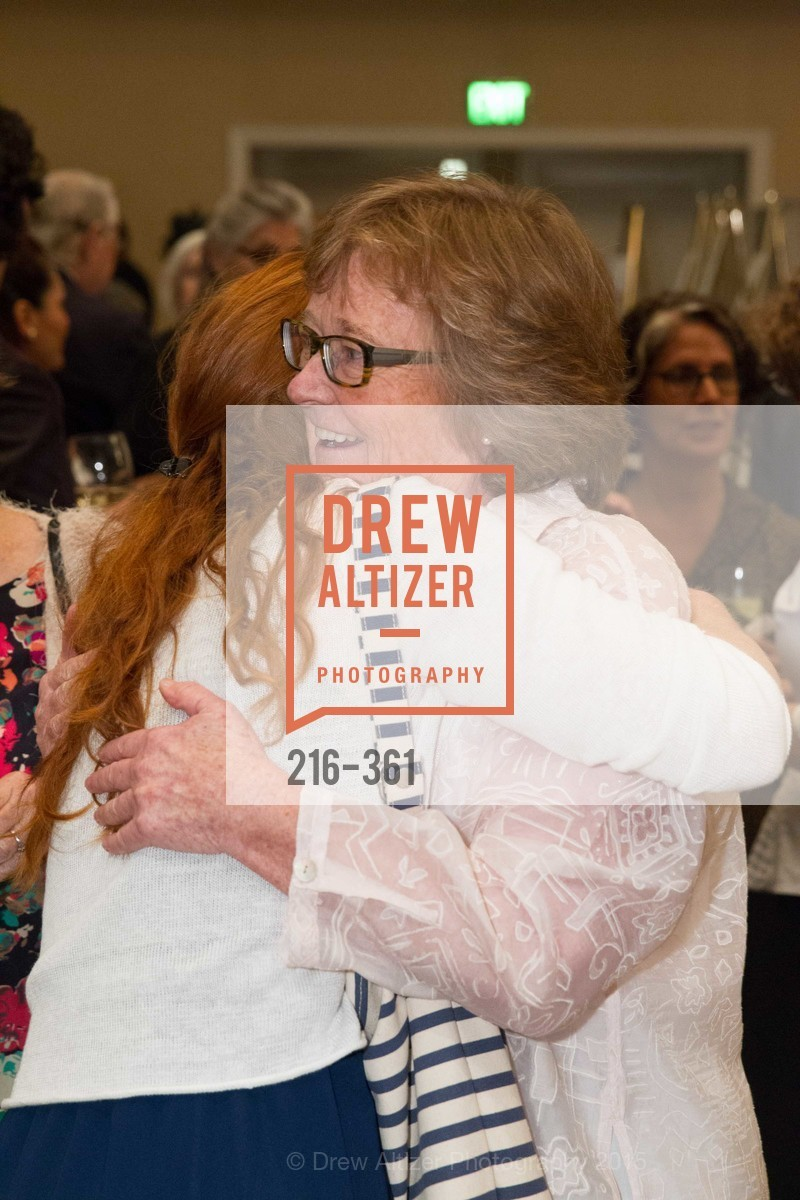 Martha Ryan, Homeless Prenatal Programs Annual Luncheon, Fairmont Hotel, October 9th, 2015,Drew Altizer, Drew Altizer Photography, full-service event agency, private events, San Francisco photographer, photographer California